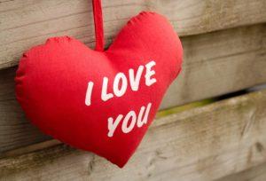 iloveyou whatsapp dp