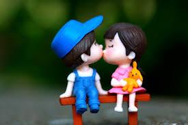 whatsapp Love dp Pic