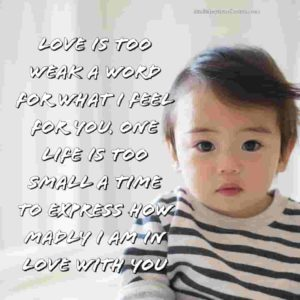 heart touch quotes