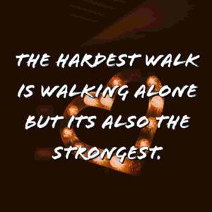 best quotes attitudes